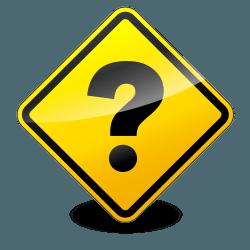 abogado-lesiones-home-pregunta